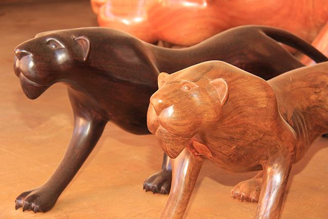 Foto-arte-em-madeira-de-Prados